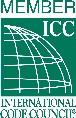 icc_2.jpg